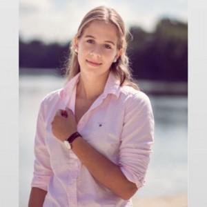 Anna Müller