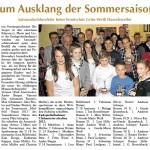 Amtsblatt 1210