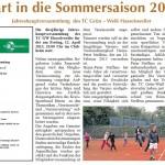 Amtsblatt-130407