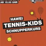 Plakat_Tennis-2Hawei Kids 28.4.13