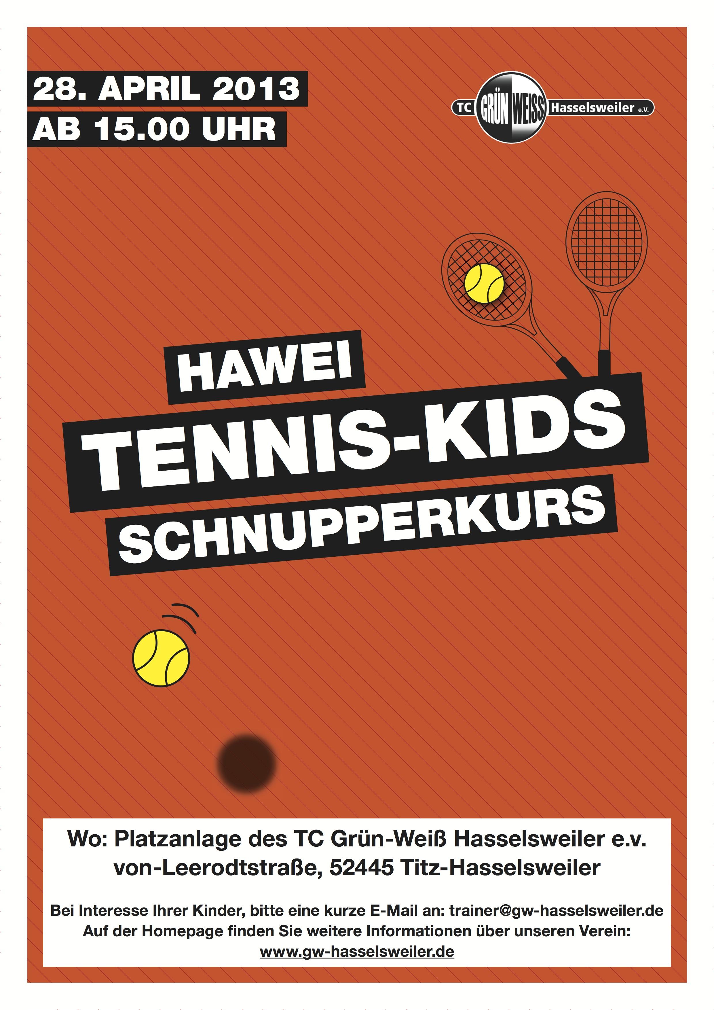 Plakat_Tennis-2Hawei Kids 28.4.13 Kopie