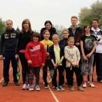 Tenniskids-2013