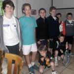 Jungen14-in-Langerwehe