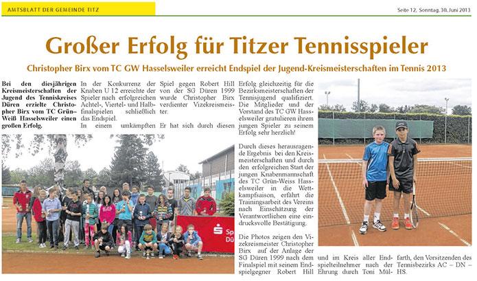 Amtsblatt-2013_06