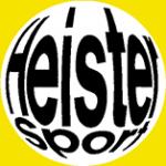 Heister-Logo