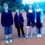 TC-U12Mixed-Medenspiel