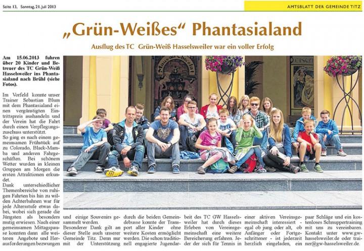 Amtsblatt-Nr.-10_Seite_13