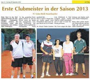 Amtsblatt130929