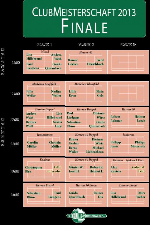 CM-Endspiele-2013