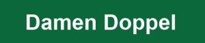 Damen Doppel Logo
