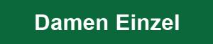 Damen Einzel Logo