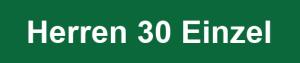 Herren 30 Einzel Logo