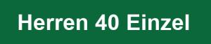 Herren 40 Einzel Logo