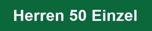 Herren 50 Einzel Logo