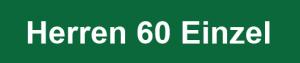 Herren 60 Einzel Logo