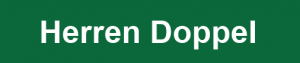 Herren Doppel Logo