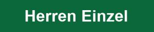 Herren Einzel Logo