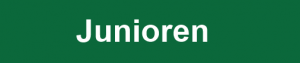 Junioren Logo