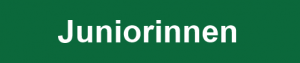 Juniorinnen Logo