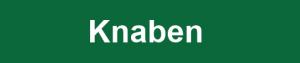 Knaben Logo