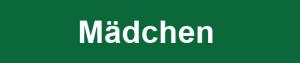 Mädchen Logo